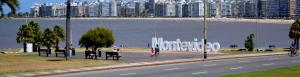 MONTEVIDEU BANNER 2