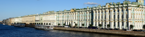 Russia banner1