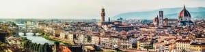 foto-Contraste da Italia Banner2
