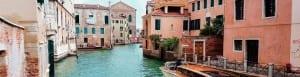 foto-Contraste da italia Banner1