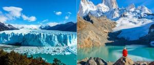 55672_w1180h500_1507226390capa-patagonia