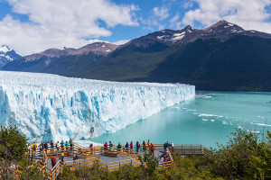 Argentina_Mountains_499191