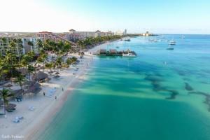 Palm-Beach-Aruba